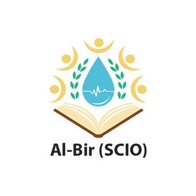 Al-Bir