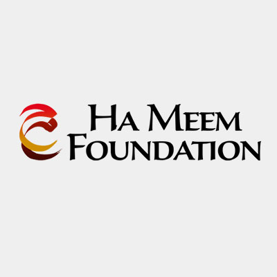 Ha-Meem-Foundation