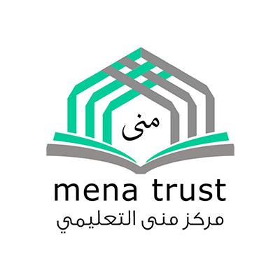 Mena_Trust