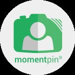 Momentpin