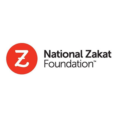 National-Zakat-Foundation