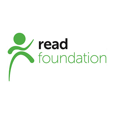 Read-Foundation
