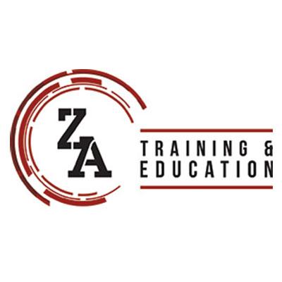 ZA-Training-and-Fitness