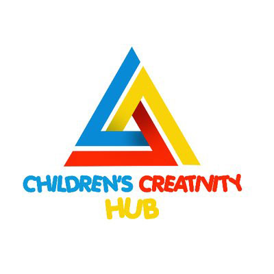 Children's-Creativity-Hub